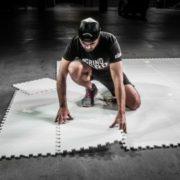 HockeyShot Floor