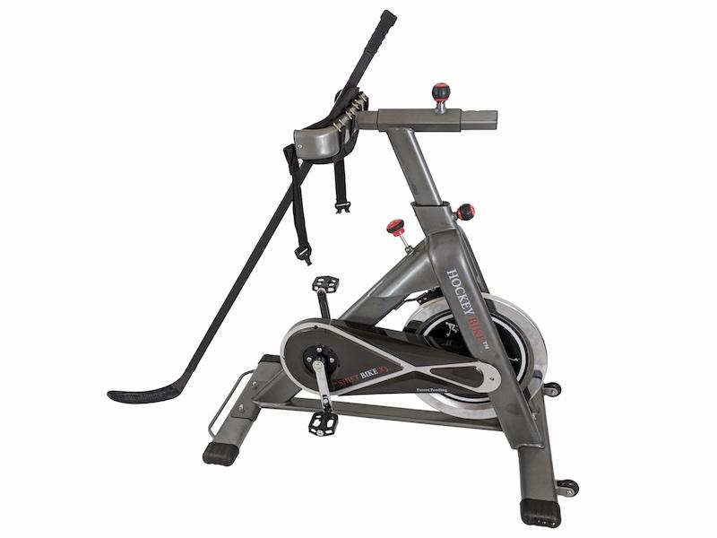 Hockey Bike ShiftBike X3