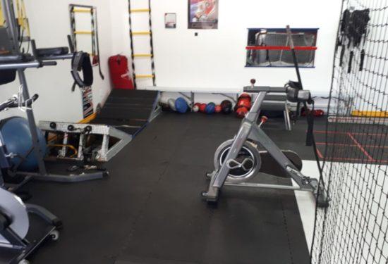 3MT Facility Pic 1