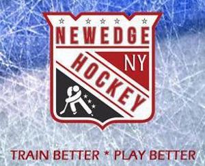 New Edge Logo Website