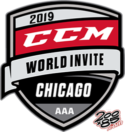 CCM_WHI_Chicago.2019[1]